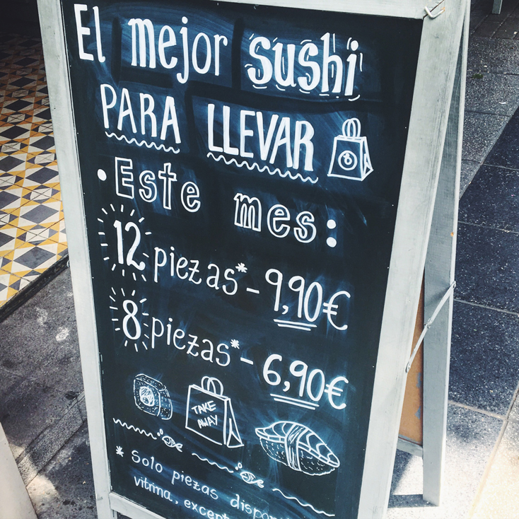suhita-madrid-11