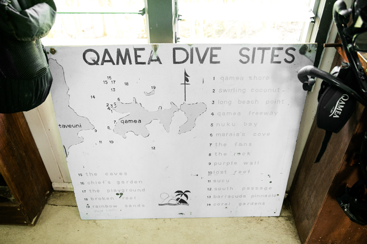scuba-diving-qamea-fiji-buceo-2