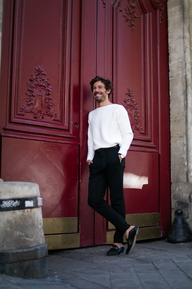 pfw-menstyle-cos-gucci-2