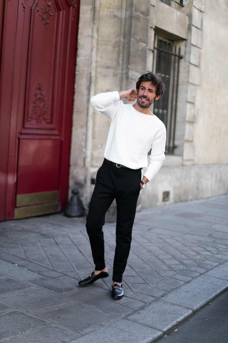 pfw-menstyle-cos-gucci-5