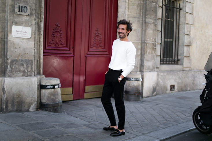 pfw-menstyle-cos-gucci-6