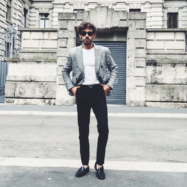 men-milan-fashion-week-10