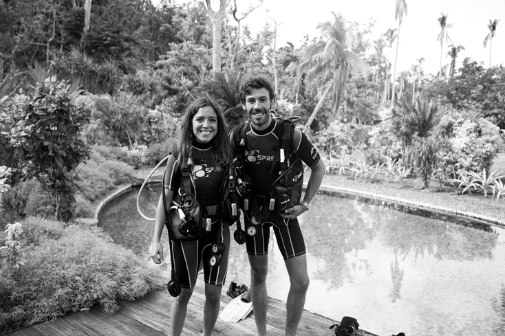 scuba-diving-qamea-fiji-buceo