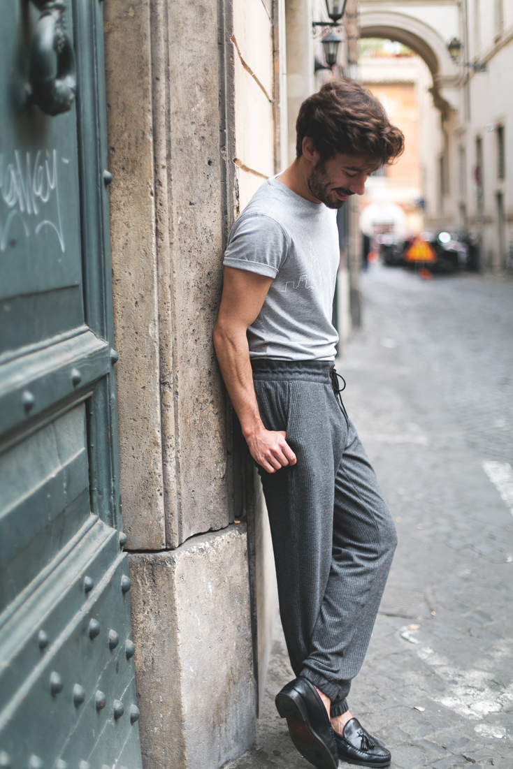 massimo-dutti-soft-collection-10