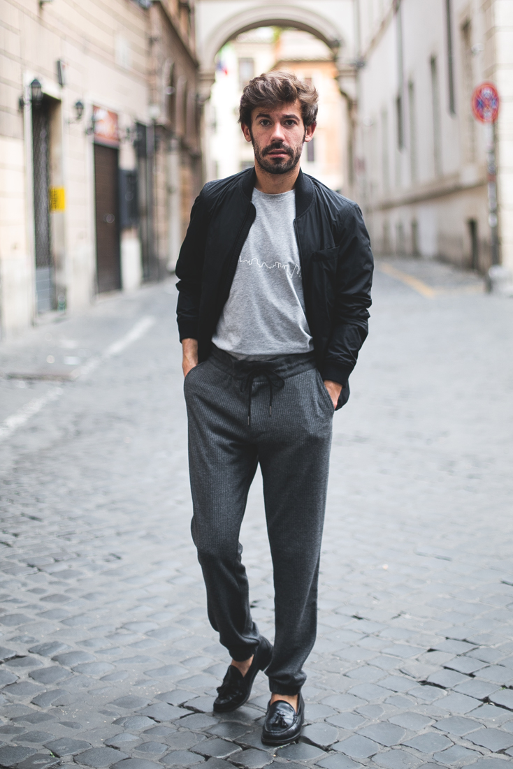 massimo-dutti-soft-collection-2