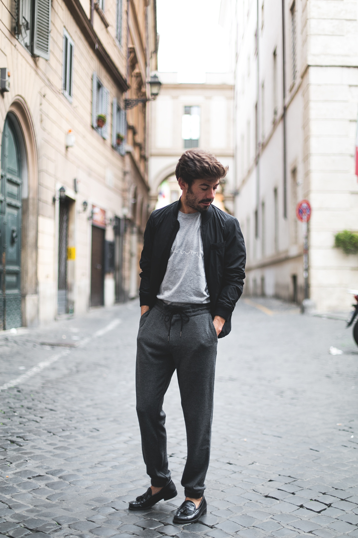 massimo-dutti-soft-collection-3