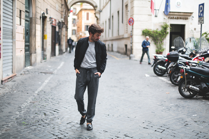 massimo-dutti-soft-collection-4