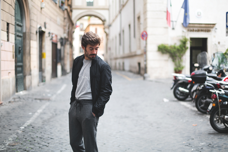 massimo-dutti-soft-collection-5