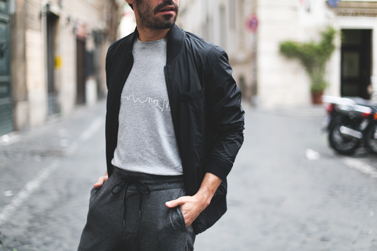 massimo-dutti-soft-collection-6