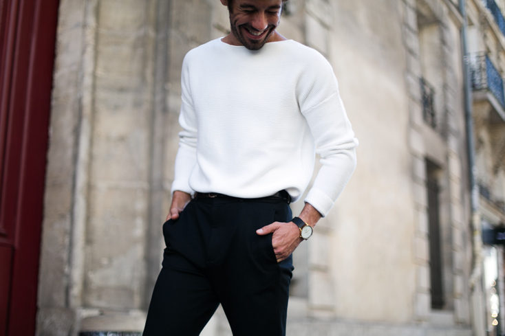 pfw-menstyle-cos-gucci-4